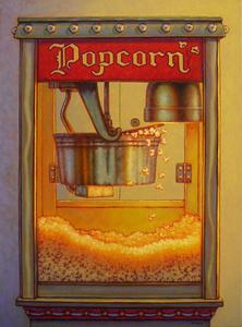 Popcorn III