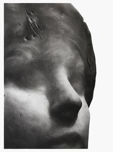 Fragment (Big Head III)