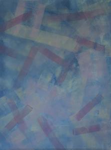 Untitled 15-117