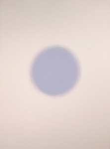 Untitled (blue grey)