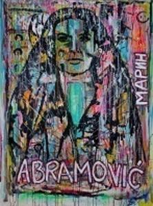Abramovic