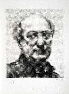 Rothko Sketch