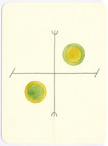 Ægishjálmr (3)