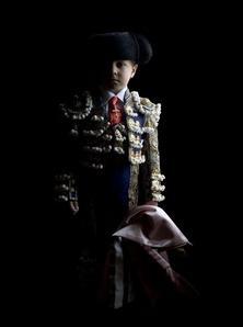 Alvaro II, Serie: Cautes, Cautes, Cautopartes, Cordoba