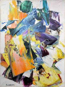 Composition #14