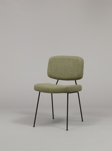 Set of 8 chairs CM196