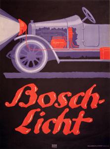 Bosch Lict