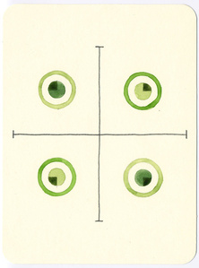 Ægishjálmr (1)