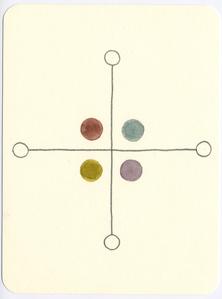 Ægishjálmr (2)