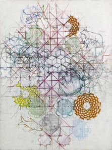 Composition, Sketch D