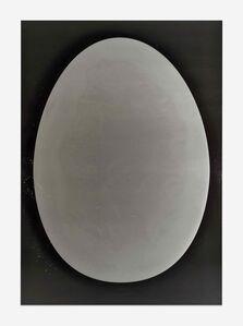 Deep Egg (Un)
