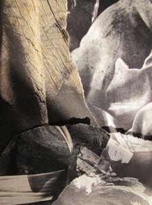 Shards - Cascade
