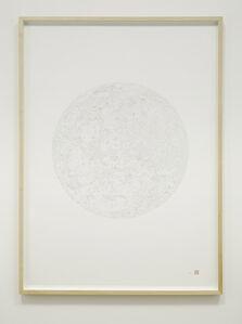 Wax (Full Moon)