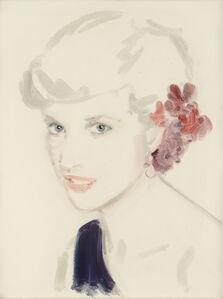 Diana ( Spencer), Princess of Wales