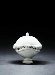 Teethcup 3