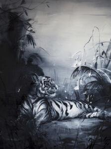 Tigres II