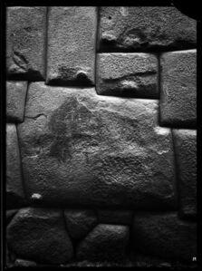 Piedra de los 12 ángulos, Cuzco