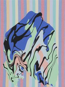 Untitled (Ralph Lauren)
