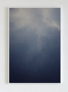 Untitled (Water IV)
