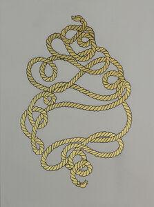 Rope III