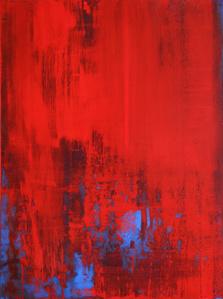 Red/Blue I