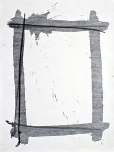Qin Chong - 27 February-Whatever 二月二十七日無所謂