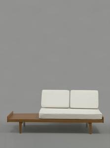 Sofa 118