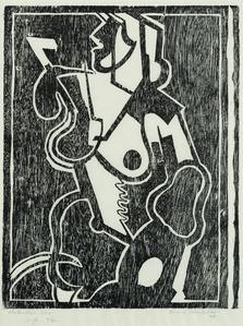 Abstraction No3
