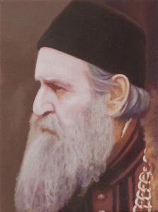 Pictor (Tiziano)
