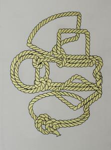 Rope IV