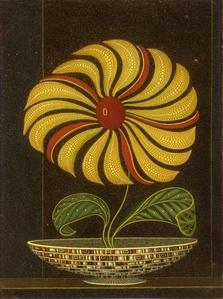 Moderna Flora