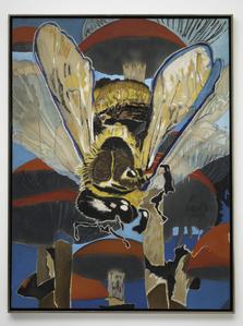 A ABELHA (The Bee)