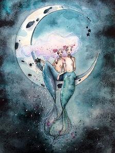 Il est grand temps de rallumer les étoiles