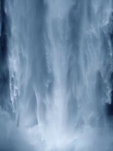 Waterfall #2892