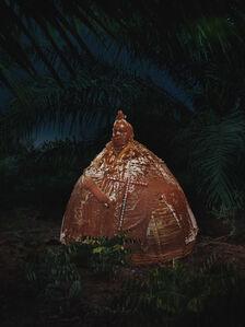 Kifouli