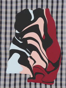 Untitled (Issey Miyake)