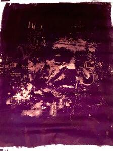 Desintegration #5