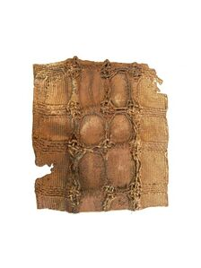 Textil Fundido