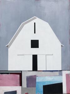 Barn Number 3