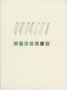 Cadernos de Campo #15