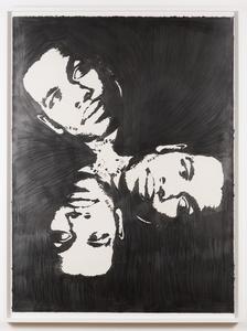 Marcus, Martin & Malcolm
