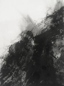 Blacken White #2