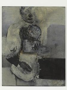 Figur 08/12
