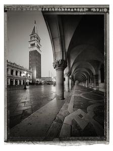 Piazzetta di San Marco II