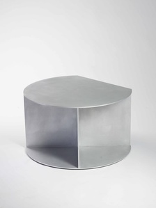 Big-D Coffee Table