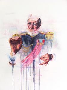 Barcelona Amiral