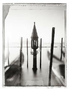 Bacino di San Marco II