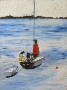 untitled (Last Sail)