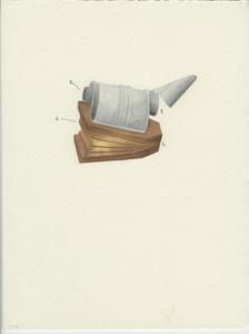 Cadernos de Campo #13