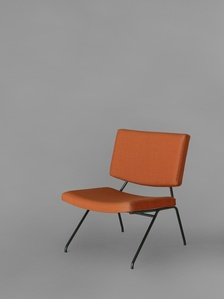 Pair of chairs CM190